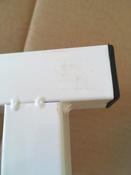 Столик/подставка для ноутбука JD-B200, 60х40х94 см #3, Дарья А.