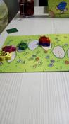 Hobby World Настольная игра Черепашьи бега (2-е издание) #11, Русанова Анастасия