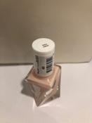 Essie Гель-кутюр лак для ногтей, оттенок 40, 13,5 мл #9, Эльмира К.