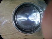 Аквафор Картридж к фильтру для очистки воды В6 (В100-6) #2, Мищенко Александр Михайлович
