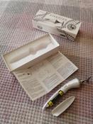 Массажер для лица Гальваника и вибрация m 9060, Gezatone #3, Марина Ф.