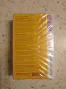 Нормотим таблетки от стресса для рассасывания, 60 шт #3, Ирина