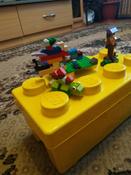 Конструктор LEGO Classic 10696 Набор для творчества среднего размера #185, Алексей Д.