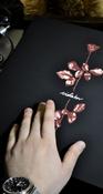 Depeche Mode. Violator (LP) #2, Вячеслав М.