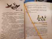 Муфта, Полботинка и Моховая Борода (комплект из 2 книг) #14, Анастасия П.