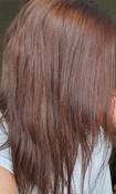 BB One, 6.32 Перманентная крем-краска для волос Picasso, темно-бежевый #1, Лихое Каланхое