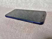 Смартфон Honor 7A 2/16GB, синий #12, Анастасия Ш.