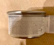 Влажный диетический корм в форме рагу для кошек Hill's Prescription Diet Gastrointestinal Biome при расстройствах пищеварения и для заботы о микробиоме кишечника, c курицей, 24шт х 82г #14, Инна Ш.