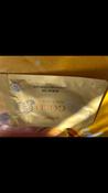 """PetitfeeГидрогелевая маска для шеи """"Золото и EGF"""" #8, Юлия Л."""