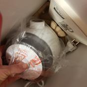 Блендер-пароварка Philips Avent 4-в-1 для приготовления детского питания, SCF883/01, белый, серый #5, Ирина Р.