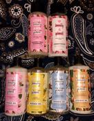 Love Beauty&Planet Цветущий цвет шампунь для волос, бессульфатный, 400 мл #7, Наталья К.