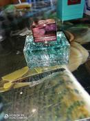 Antonio Banderas Blue Seduction for Women Туалетная вода 50 мл #13, Дарья Т.
