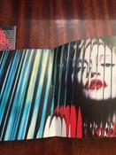 Madonna. MDNA #1, Дмитрий