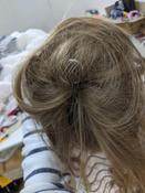 Резинка для волос #5, Полина Х.