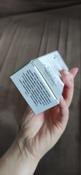 BB One Стойкая крем-краска для волос без аммиака Picasso, 4.2 фиолетовый коричневый, 100 мл #6, Алина Н.