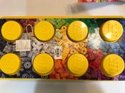 Конструктор LEGO Classic 10696 Набор для творчества среднего размера #11, smirnov a.