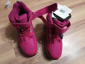 Ботинки Lassie #13, Екатерина Е.