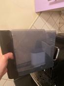 Автоматическая кофемашина Philips Series 2200 LatteGo EP2231/40, черный #6, Анастасия М.