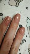 """Essie Лак для ногтей, оттенок 23 """"Вечная оптимистка"""", 13,5 мл #9, Родионова Надежда"""