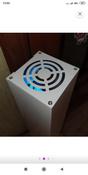 Рециркулятор воздуха бактерицидный УФ Робус-2 белый #5, елена к.