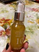 It's Skin Сыворотка с коллагеном Power 10 Formula CO Effector 30 мл #1, Кристина К.