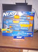 Брастер Nerf  E2.0 Феникс, E9961EU4 #6, Светлана С.