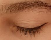 """Maybelline New York Карандаш для глаз """"Tatoo Liner"""", гелевый, интенсивный цвет, оттенок 910, Каштановый #13, Екатерина В."""
