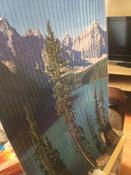 Гибкий обогреватель на стену Озеро 400Вт Тепло Крыма #3, Ерохина Е.