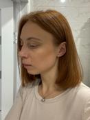 L'Oreal Paris Стойкая крем-краска для волос  Excellence, оттенок 7.43, Медный русый #14, Екатерина М.