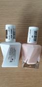 Essie Гель-кутюр лак для ногтей, оттенок 40, 13,5 мл #11, Лев К.