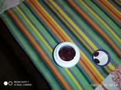 Масло черного тмина с коэнзим Q10 и каротиноидами, 60 капсул #8, Шахло И.