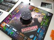 Настольная игра Monopoly Монополия Голосовой банкинг, E4816121 #36, Ольга Л.