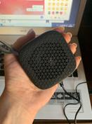 Портативная колонка iNeez IK-02 Wireless Enjoy series,912513,черный #6, Надежда Трондина