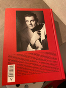 Первая научная история войны 1812 года. Третье издание | Понасенков Евгений Николаевич #2, Владислав М.