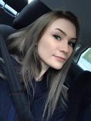 Selective Professional Краситель 6.11 COLOREVO - темный блондин пепельный интенсивный #7, Ирина И.