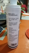 """Очиститель-полироль Sonax """"Xtreme"""", для пластика, с матовым эффектом, 300 мл #9, Вячеслав Ш."""