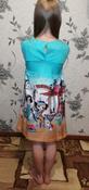 Платье 5+ #5, Евгения Н.