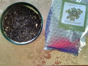 Чай зеленый листовой Ahmad Tea Professional, с жасмином, 500 г #8, Ирина Н.