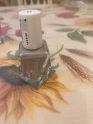 Essie Гель-кутюр лак для ногтей, оттенок 40, 13,5 мл #4, Ирина Т.