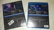 Аватар 3D и 2D: Платиновое издание (4 Blu-ray) #2, Дмитрий