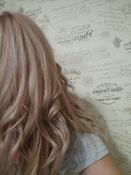 """L'Oreal Paris Стойкая краска для волос """"Preference, Платина Ультраблонд"""", 8 тонов осветления #1, Светлана"""
