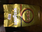 Кофе в зернах Lavazza Qualita Oro, 1 кг #2, Eustace