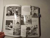 Вспомнить все. Моя невероятно правдивая история / Total Recall | Шварценеггер Арнольд #3, Кирилл Р.