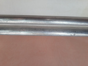 "Паста ""Sonax"" для хрома и алюминия, 75 мл #1, Юлия"