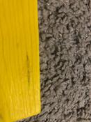 Плашки цветные #3, НАДЕЖДА СТРЕЛЬЦОВА