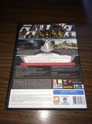 Игра Assassin's Creed: Откровения (XBox360, Русская версия) #2, Аркадий Гиль
