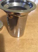 Чайник заварочный Apollo Home & Decor, 650 мл #2, Дмитрий Таланов