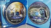 Аватар 3D и 2D: Платиновое издание (4 Blu-ray) #4, Дмитрий