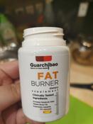 Guarchibao Курс Интенсивная потеря веса для активного похудения  #11, Юлия С.