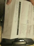 Кофеварка электрическая Рожковая Polaris PCM 1535E Adore Cappuccino, серебристый #13, Андрюнина Е.
